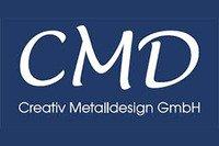 CMD lights