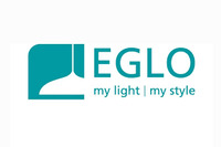 Eglo lights