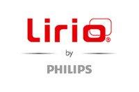 Lirio lights