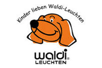 Waldi lights