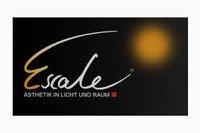 Escale lights