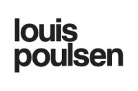 Louis Poulsen lights
