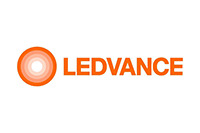 Ledvance Lights