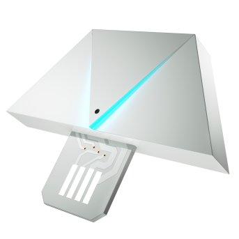 Nanoleaf RHYTHM module white