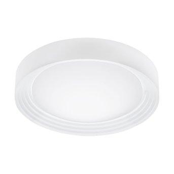 Eglo ONTANEDA 1 ceiling light LED white, 1-light source