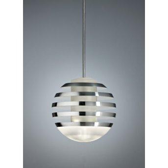Tecnolumen Bulo Pendant light LED white, 1-light source