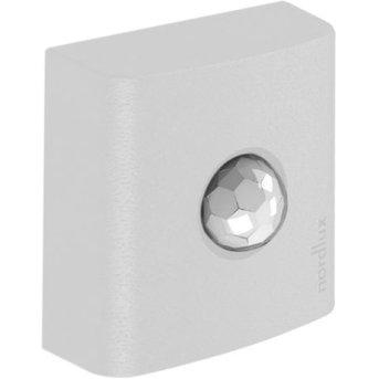 Nordlux SMARTLIGHT motion sensor white, Motion sensor