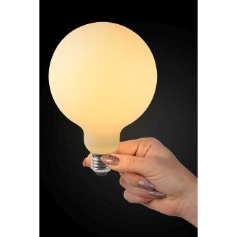 Lucide FILAMENT light bulb