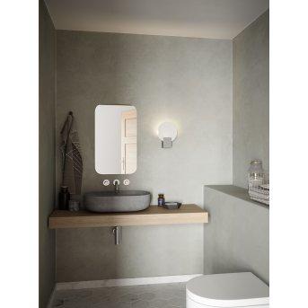 Nordlux HESTER Wall Light LED white, 1-light source