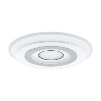 Eglo REDUCTA Ceiling Light LED white, 1-light source