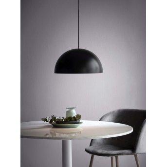 Nordlux ELLEN Pendant Light black, 1-light source