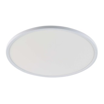 Nordlux BRONX Ceiling Light LED white, 1-light source