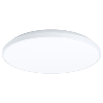 Eglo CRESPILLO recessed light LED white, 1-light source