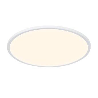 Nordlux OJA Ceiling Light LED white, 1-light source