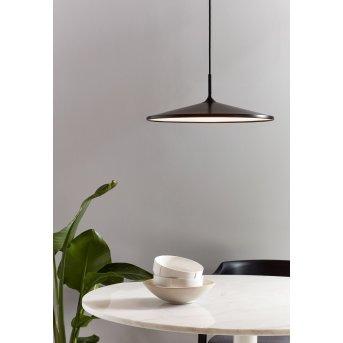 Nordlux BALANCE Pendant Light LED black, 1-light source