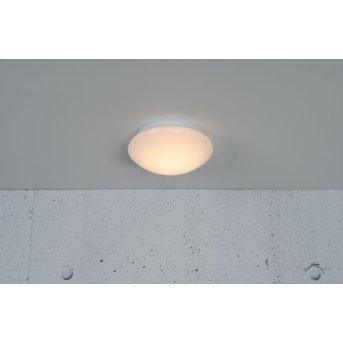 Nordlux MONTONE Ceiling Light LED white, 1-light source