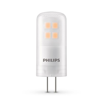 Philips  LED G4 28 Watt 2700 Kelvin 315 Lumen