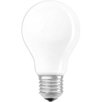 Osram LED E27 8 Watt 2700 Kelvin 1055 Lumen