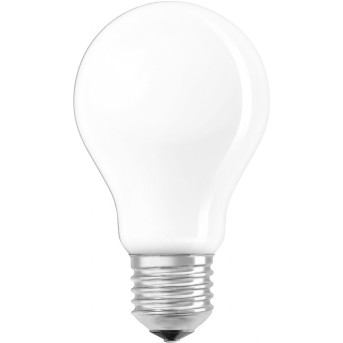 Osram LED E27 7 Watt 4000 Kelvin 806 Lumen
