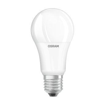 Osram LED E27 13 Watt 2700 Kelvin 1521 Lumen