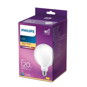 Philips  LED E27 120 Watt 2700 Kelvin 2000 Lumen