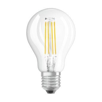 Osram LED E27 4 Watt 2700 Kelvin 470 Lumen