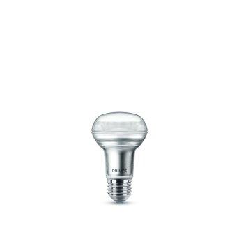 Philips  LED E27 3 Watt 2700 Kelvin 255 Lumen