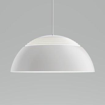 Louis Poulsen AJROYAL Pendant Light LED white, 1-light source
