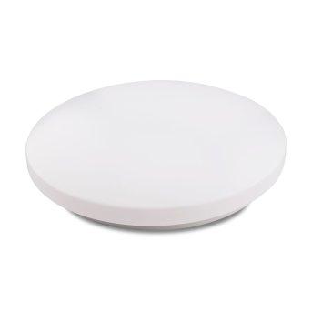 Mantra ZERO SMART Ceiling Light LED white, 1-light source, Remote control