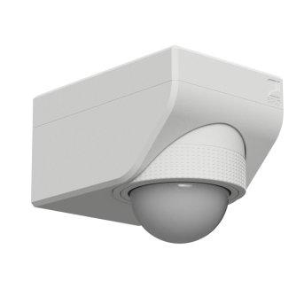 Eglo DETECT ME motion sensor white, Motion sensor