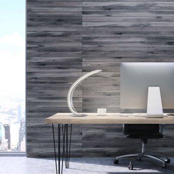 Paul Neuhaus Q-VITO Table lamp LED, 1-light source, Remote control