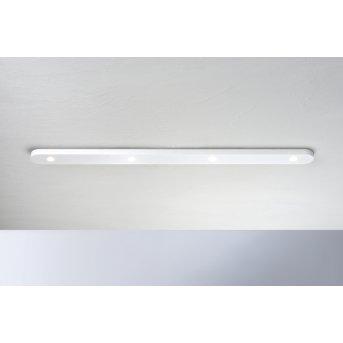 Bopp-Leuchten CLOSE Ceiling Light LED white, 4-light sources