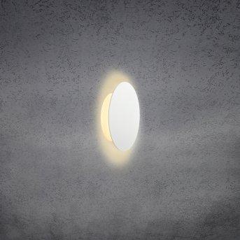 Escale BLADE Ceiling Light LED white, 1-light source
