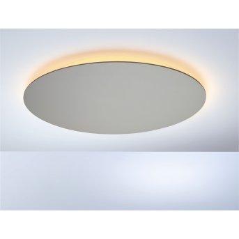 Escale BLADE Ceiling Light LED grey, 1-light source