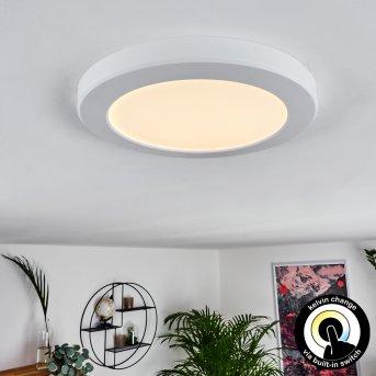 Canditas Ceiling Light LED white, 1-light source