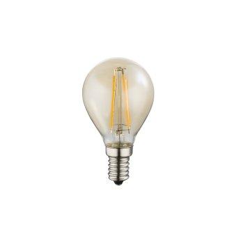 Globo light bulb