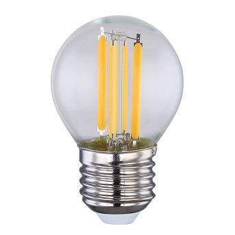 Globo LED lamp