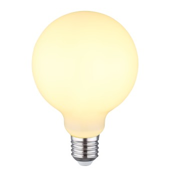 Globo E27 LED 7 Watt 2700 Kelvin 720 Lumen