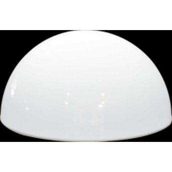 Globo SOLAR solar light LED white, 4-light sources