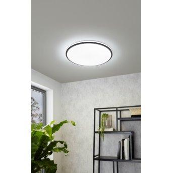Eglo MARUNELLA Ceiling Light LED white, 1-light source