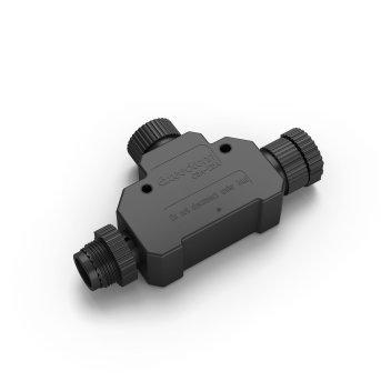 Philips Hue Outdoor T-plug black