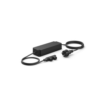 Philips Hue Outdoor power supply unit black