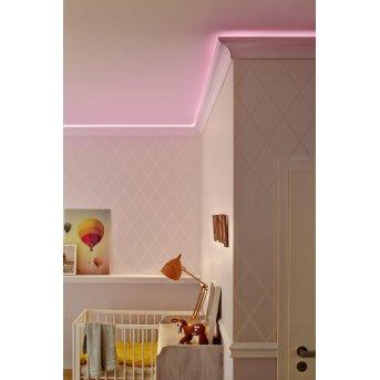 LEDVANCE STRIP NEON LED strips white, 1-light source