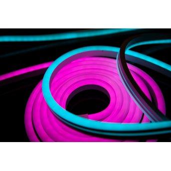 LEDVANCE NEON FLEX LED strips white, 1-light source, Colour changer