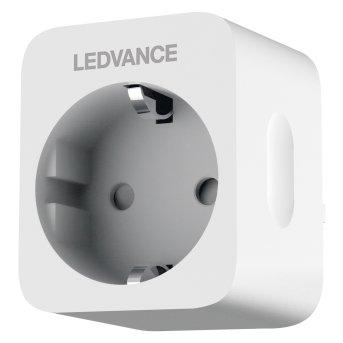 LEDVANCE SMART+ socket white