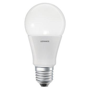 LEDVANCE SMART+ E27 9W 2700 Kelvin 806 Lumen