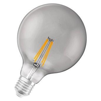 LEDVANCE SMART+ E27 6W 2500 Kelvin 540 Lumen