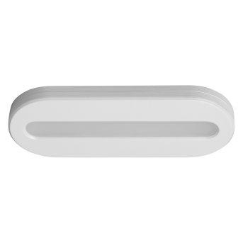 LEDVANCE LINEAR under cabinet light white, 1-light source, Motion sensor