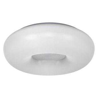 LEDVANCE ORBIS Ceiling Light white, 1-light source