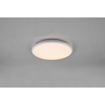 Reality Limbus Ceiling Light LED white, 1-light source